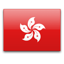 Convert Hong Kong Dollars to Malaysian Ringgit | HKD to MYR Currency Converter