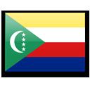 Convert Dollars To Comoros Franc Usd